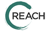 join reach small logo