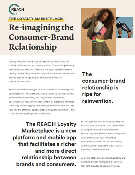 reach manifesto th